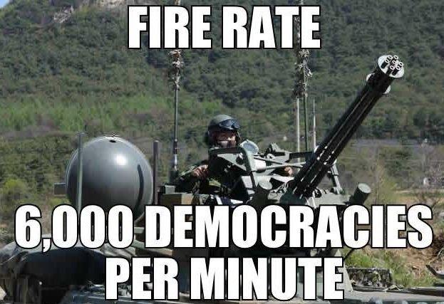 Democracy_0dda17_4994819.jpg
