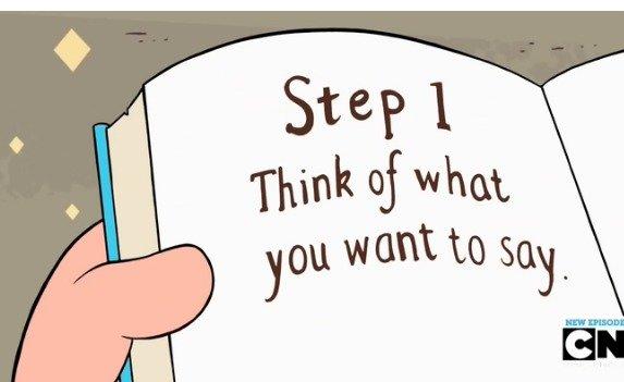 Steven Universe. .