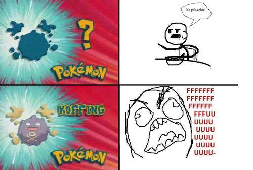 who's that pokemon?. funny.